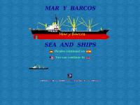 buques.org