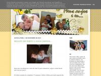 euemeusanjos.blogspot.com