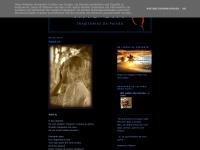 Amo-sim.blogspot.com - AMO SIM