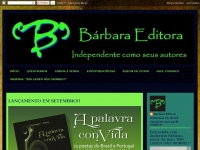 barbaraeditora.blogspot.com