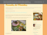 fornadasdemiminhos.blogspot.com