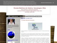 cepesle-news.blogspot.com