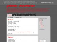 janelasdescobertas.blogspot.com