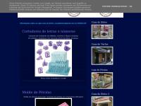 casadebolos.blogspot.com