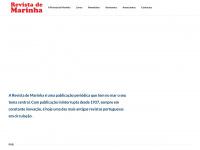revistademarinha.com