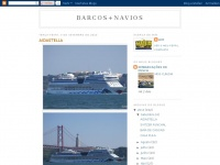 barcos-navios.blogspot.com