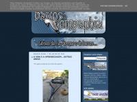 barcosecompanhia.blogspot.com