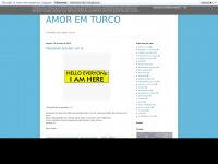 amoremturco.blogspot.com