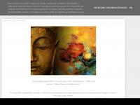 amoremimo.blogspot.com