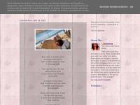 jugalante-2009.blogspot.com