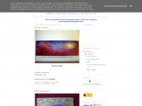 arsimidias.blogspot.com