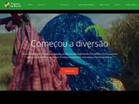 Turismoemrecife.com.br