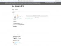 eu-peregrino.blogspot.com
