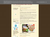 acozinhadaelsa.blogspot.com