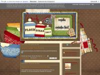 rozeba-cozinhafacil.blogspot.com