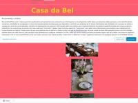 casadabel.wordpress.com
