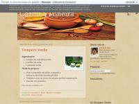 gastronomiamineiracomcheffsilva.blogspot.com
