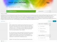 maisquebatatas.wordpress.com