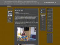 Caipirinhaevinho.blogspot.com - Caipirinha e Vinho