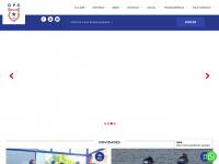 gpa1888.com.br