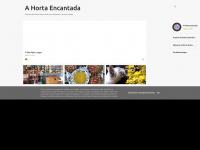 ahortaencantada.blogspot.com