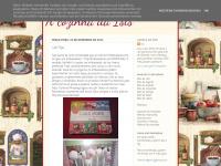 acozinhadaisis.blogspot.com