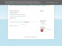 Lojinha-da-pi.blogspot.com - O Maravilhoso Mundo da Pi