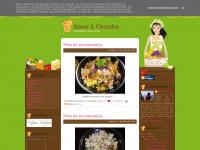 amoracozinha.blogspot.com