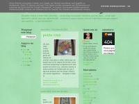 agulhaselinhas-paula.blogspot.com