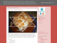 estrelinhasnacozinha.blogspot.com