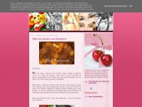 mariaembonecada.blogspot.com