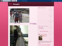 anagui-anagui.blogspot.com
