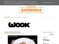 ideiassaborosas.blogspot.com