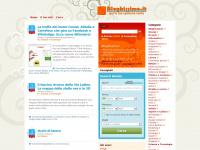 Bloghissimo.it – Aggregatore notizie