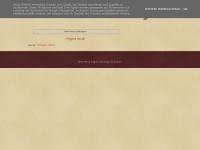 acozinhadaleonor.blogspot.com