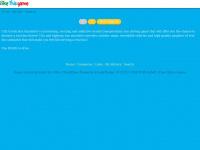 ilikethisgame.com