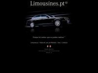 limousines.pt