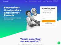 grupoamp.com.br