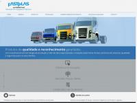 fastplas.com.br