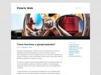 polarisweb.com.br