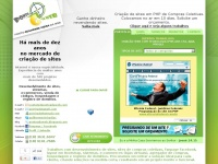 pontogdaweb.com