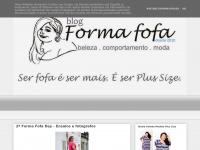 blogformafofa.blogspot.com