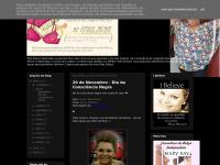 vivianenascimento.blogspot.com