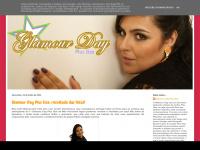 glamourdaybh.blogspot.com