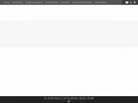 Advogado Correspondente BH | Ações contra OI Telemar Tim Vivo Contax | Acidente de Trabalho BH | Acidente de Transito