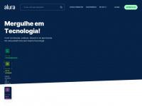 alura.com.br
