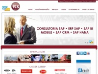 itsgroup.com.br