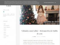 diasdecha.blogspot.com