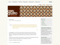 congusto.wordpress.com
