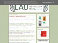lau-ufrj.blogspot.com